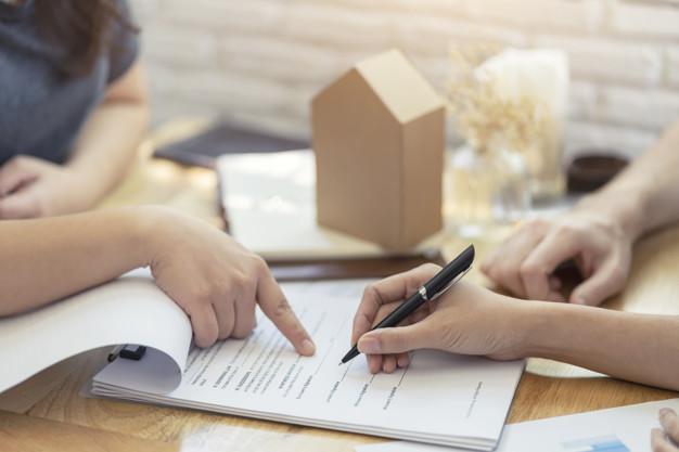 Credito Comprar Casa, Desarrollo Inmobiliario Grupo Velas