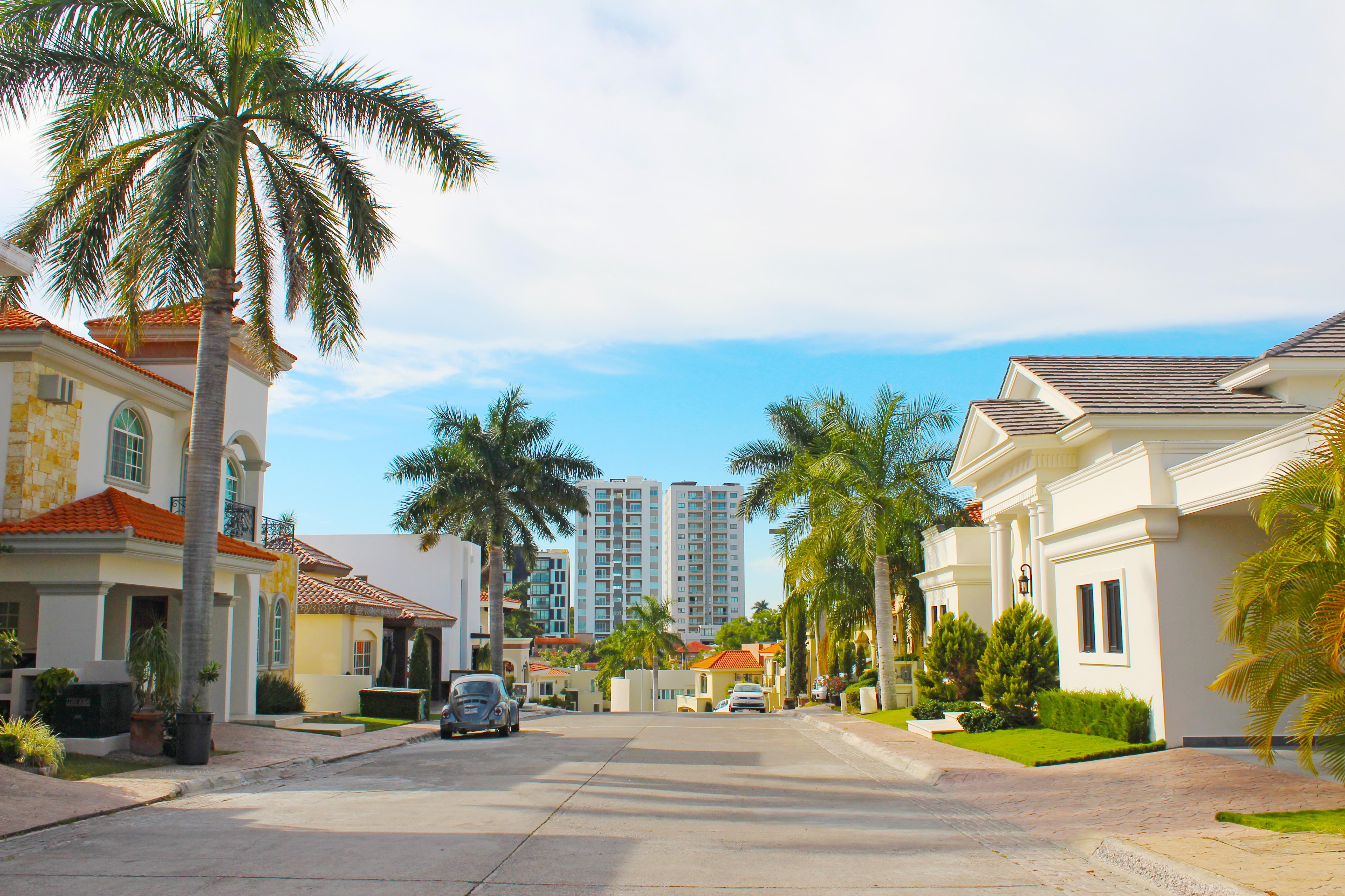 venta de casa LOMA BONITA Tampico