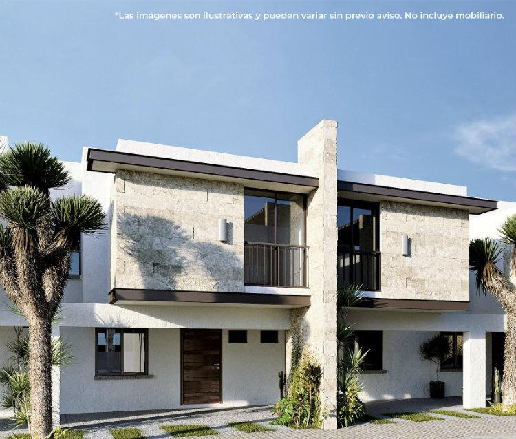 Vistavela Residencial Townhome 1 1